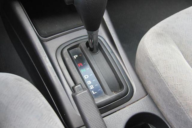 2005 Hyundai Elantra GLS Santa Clarita, CA 21