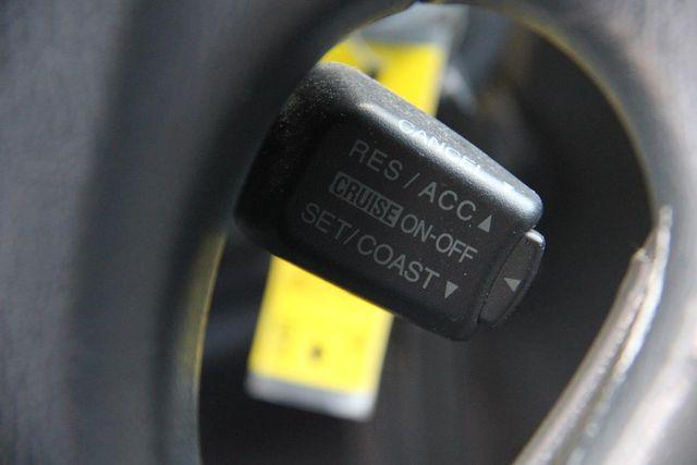 2005 Hyundai Elantra GLS Santa Clarita, CA 23