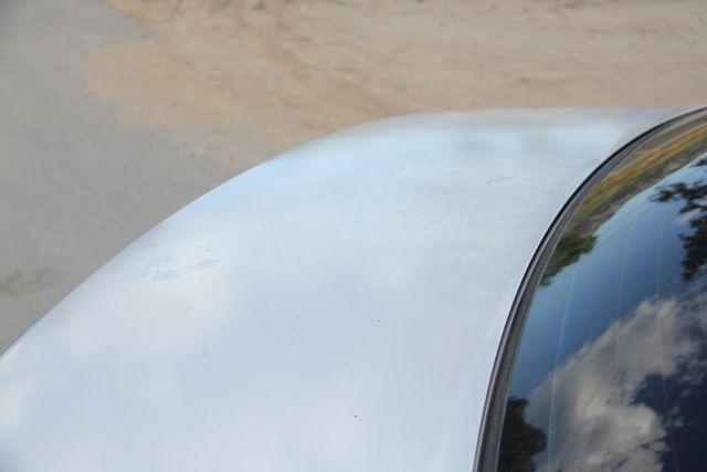 2005 Hyundai Elantra GLS Santa Clarita, CA 26