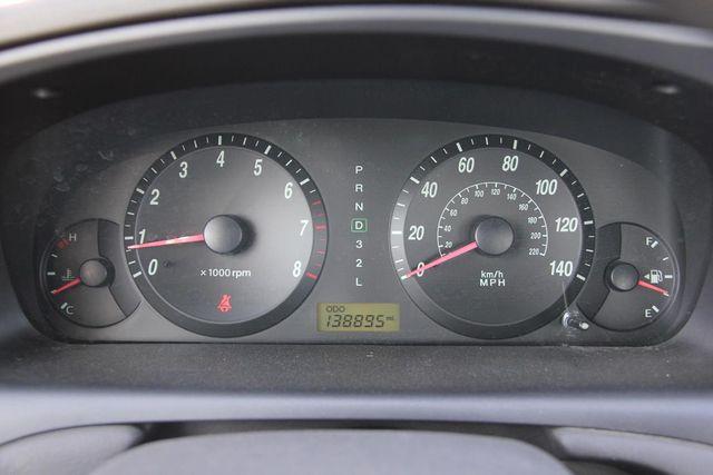 2005 Hyundai Elantra GLS Santa Clarita, CA 18