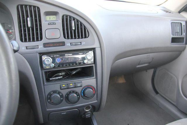 2005 Hyundai Elantra GLS Santa Clarita, CA 17