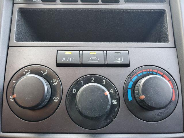 2005 Hyundai Elantra GLS in Sterling, VA 20166