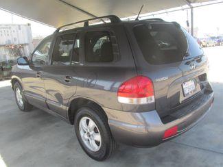 2005 Hyundai Santa Fe GLS Gardena, California 1