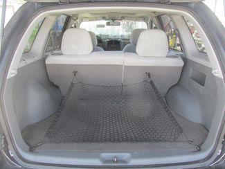 2005 Hyundai Santa Fe GLS Gardena, California 11