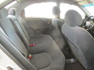 2005 Hyundai Sonata GL Gardena, California 11