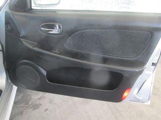 2005 Hyundai Sonata GL Gardena, California 12