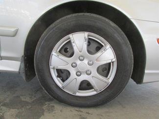 2005 Hyundai Sonata GL Gardena, California 13