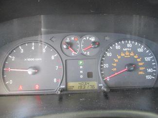 2005 Hyundai Sonata GL Gardena, California 5