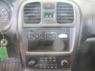 2005 Hyundai Sonata GL Gardena, California 6