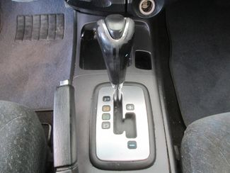 2005 Hyundai Sonata GL Gardena, California 7