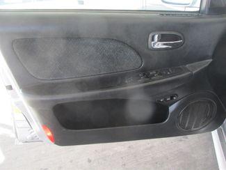 2005 Hyundai Sonata GL Gardena, California 9