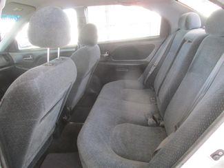 2005 Hyundai Sonata GL Gardena, California 10