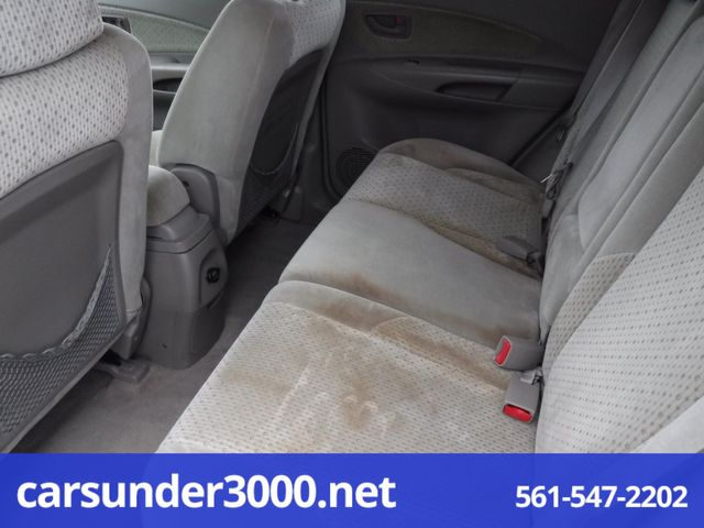 2005 Hyundai Tucson GLS Lake Worth , Florida 5