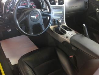 2005 Sold Chevrolet Corvette Z-51 Conshohocken, Pennsylvania 24