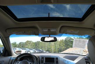 2005 Infiniti FX35 Naugatuck, Connecticut 10