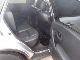 2005 Infiniti FX45 Fayetteville , Arkansas 13