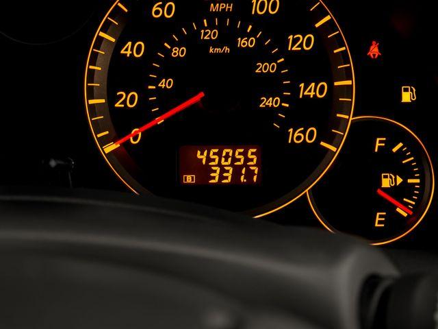 2005 Infiniti G35 Burbank, CA 20