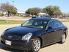 2005 Infiniti G35 Clean in Plano, TX 75093