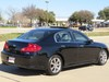 2005 Infiniti G35 Clean! in Plano TX, 75093