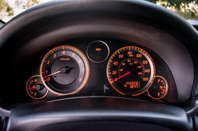 2005 Infiniti G35 in Reseda, CA, CA 91335