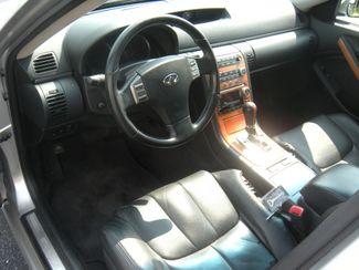 2005 Infiniti G35X ALL WHEEL DRIVE Chesterfield, Missouri 12