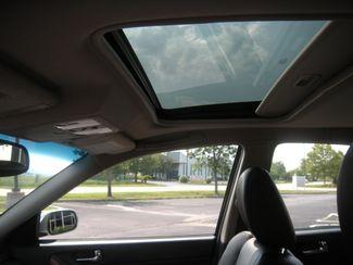 2005 Infiniti G35X ALL WHEEL DRIVE Chesterfield, Missouri 13