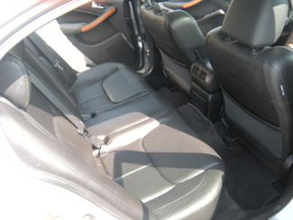 2005 Infiniti G35X ALL WHEEL DRIVE Chesterfield, Missouri 15