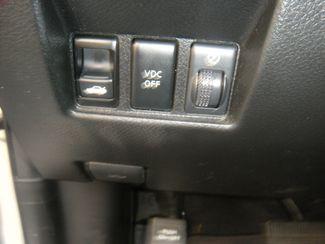 2005 Infiniti G35X ALL WHEEL DRIVE Chesterfield, Missouri 22