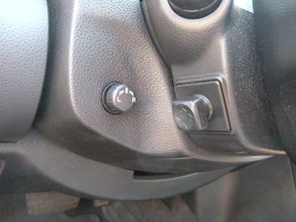 2005 Infiniti G35X ALL WHEEL DRIVE Chesterfield, Missouri 23