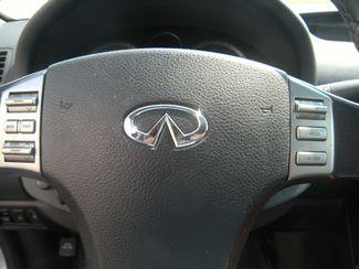 2005 Infiniti G35X ALL WHEEL DRIVE Chesterfield, Missouri 24