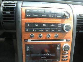 2005 Infiniti G35X ALL WHEEL DRIVE Chesterfield, Missouri 25