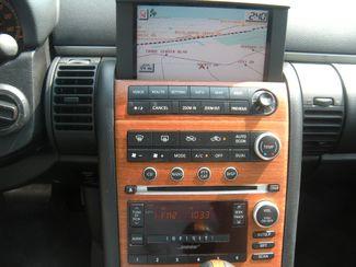 2005 Infiniti G35X ALL WHEEL DRIVE Chesterfield, Missouri 26