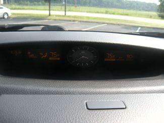 2005 Infiniti G35X ALL WHEEL DRIVE Chesterfield, Missouri 28