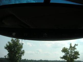 2005 Infiniti G35X ALL WHEEL DRIVE Chesterfield, Missouri 29