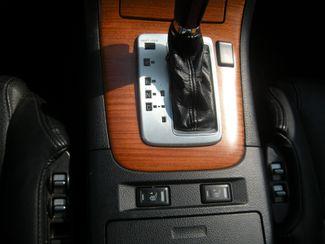 2005 Infiniti G35X ALL WHEEL DRIVE Chesterfield, Missouri 30