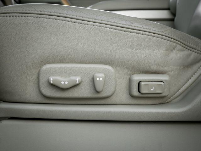 2005 Infiniti QX56 Burbank, CA 27
