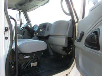 2005 International Sewer Vac Truck 11Yard Tank   St Cloud MN  NorthStar Truck Sales  in St Cloud, MN