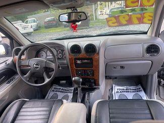 2005 Isuzu Ascender Luxury  city IN  Downtown Motor Sales  in Hebron, IN