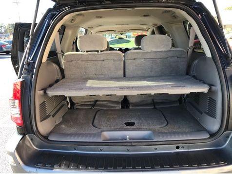 2005 Isuzu Ascender S 2WD 7 Passenger | Myrtle Beach, South Carolina | Hudson Auto Sales in Myrtle Beach, South Carolina