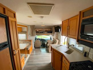 2005 Itasca Spirit 26A   city Florida  RV World Inc  in Clearwater, Florida