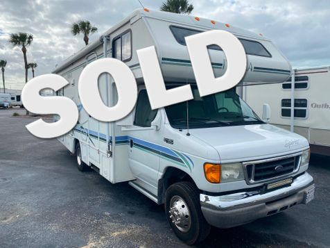 2005 Itasca Spirit 26A  in Clearwater, Florida