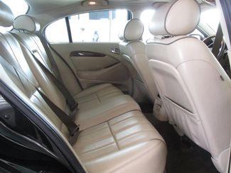 2005 Jaguar S-TYPE Gardena, California 12