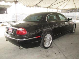 2005 Jaguar S-TYPE Gardena, California 2