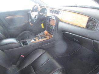 2005 Jaguar S-TYPE Gardena, California 8