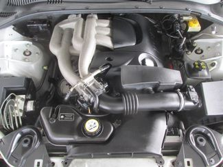 2005 Jaguar S-TYPE Gardena, California 15