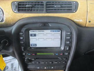 2005 Jaguar S-TYPE Gardena, California 6