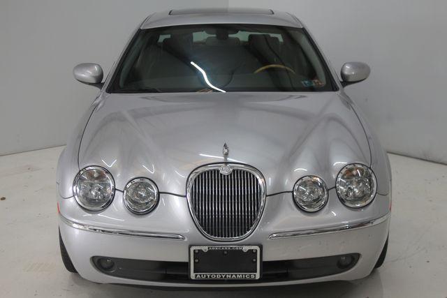 2005 Jaguar S-TYPE Houston, Texas 1