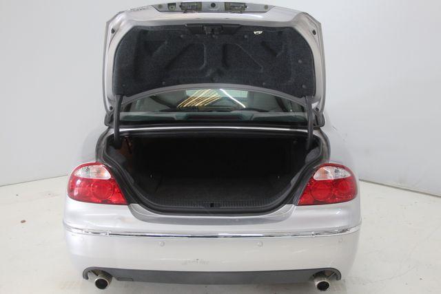 2005 Jaguar S-TYPE Houston, Texas 11