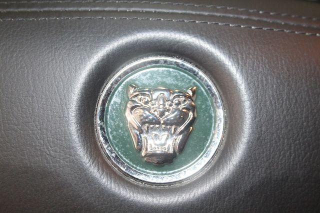2005 Jaguar S-TYPE Houston, Texas 27