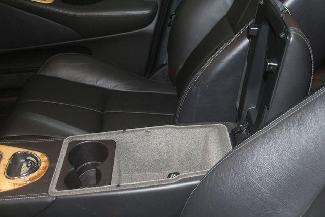 2005 Jaguar S-TYPE Houston, Texas 30